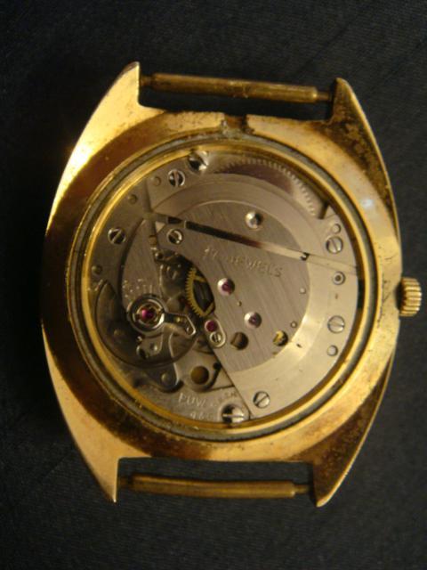 Trouvaille de brocante (funky watch) 754120DSC07472