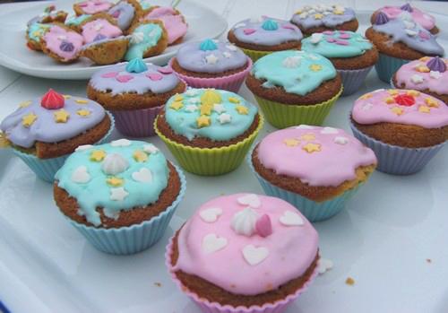 Cupcake - Page 4 7546061