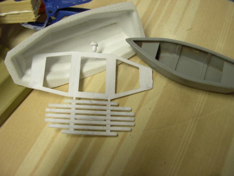 La Jocelyne au 1/30 -new-maquette - Page 3 755901IMGP1193