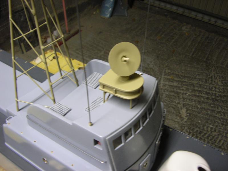 LA COMBATTANTE II VLC 1/40è  new maquettes - Page 2 779897IMGP0035
