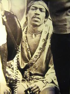 Devonshire Downs (Newport '69) : 22 juin 1969  781550n8