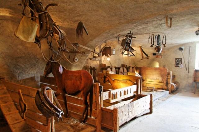 Tourisme en Vanoise 783792IMG_4861_DxO__640x480_