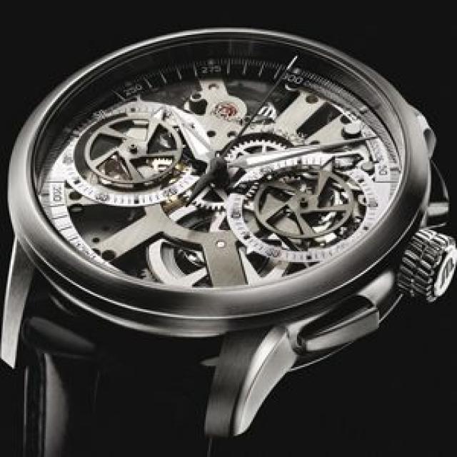 choix d'une montre open (mécanisme apparent) 789436maurice_lacroix_masterpiece