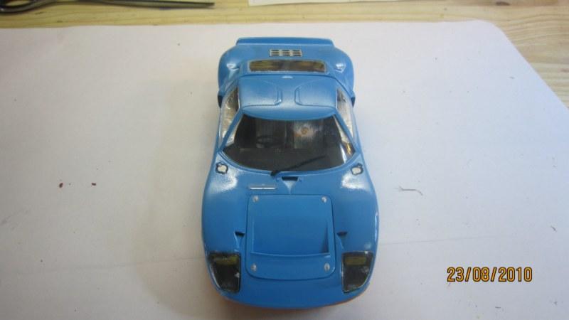 Ford GT 40 au 1/24ème 791427IMG_2547__800x600_