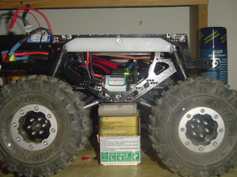 Truck trial axial 8x8 (Version 2 p3) 792192DSC07798