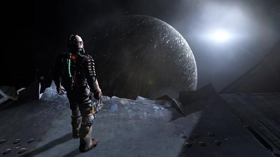 Infos diverses,sorties.. - Page 3 793868deadspace_2