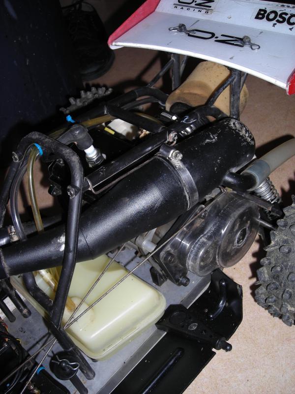 Leopard 4x2  794474DSCN8937