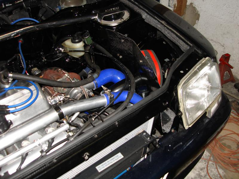 Présentation de mon Gt turbo Maxi Alpine.(vidéo du Maxi P 6) - Page 4 796899DSC04759