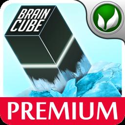 [JEU] BRAIN CUBE: Casse tête avec des cubes[Gratuit/Payant] 7978471