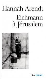 Littérature juive  798151eichmann_a_jerusalem