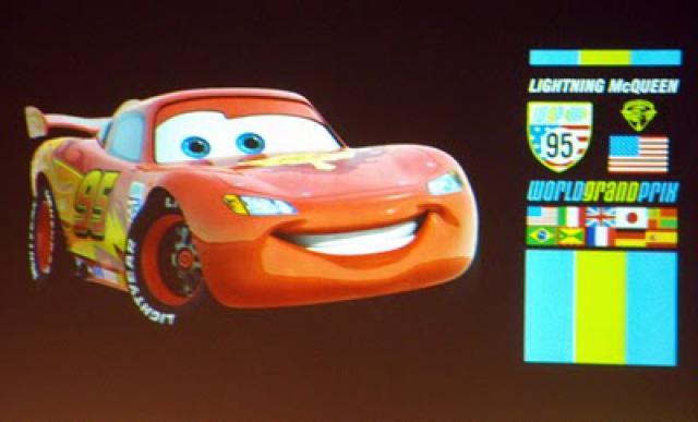 [Pixar] Cars 2 (2011) - Sujet de pré-sortie - Page 14 801613cars2screener01