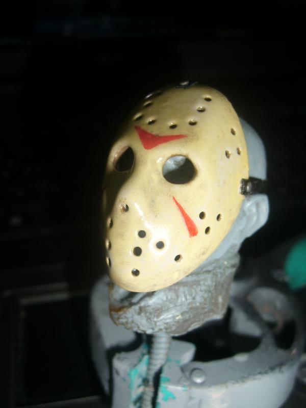 Jason va en enfer - Page 2 806494SL270300