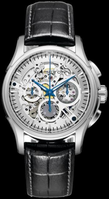 choix d'une montre open (mécanisme apparent) 811481hamilton_skeleton_chronograph_2
