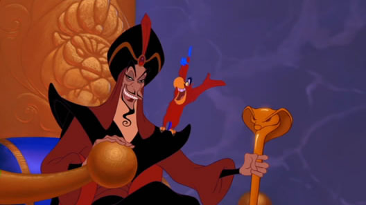 [Règle N°0] Le plus grand méchant de Disney [RESULTATS ET VIDEO p16 et 17!] - Page 7 813683aladdin_32_merite