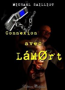 Connexion avec LàMort 814820co