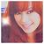 Tokyo -My Idol's LifeStyle- 2 825765Sans_titre_3