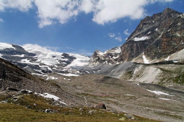 Paysages de montagne en Vanoise (entre 2000 et 3500 m) 828696Arpont_a_Entre_Deux_Eaux_036__640x480_