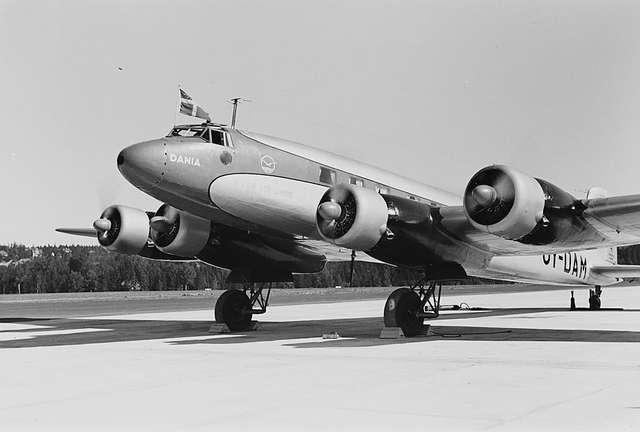 SAVOIA-MARCHETTI SM-79 SPARVIERO 828894Focke_Wulf_Fw_200_Dania