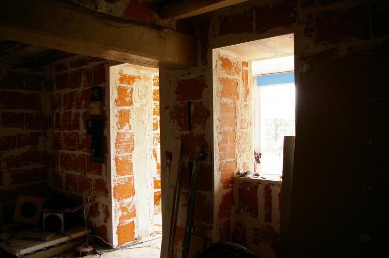 Couleur des murs et carrelage dans mon salon 829861eee