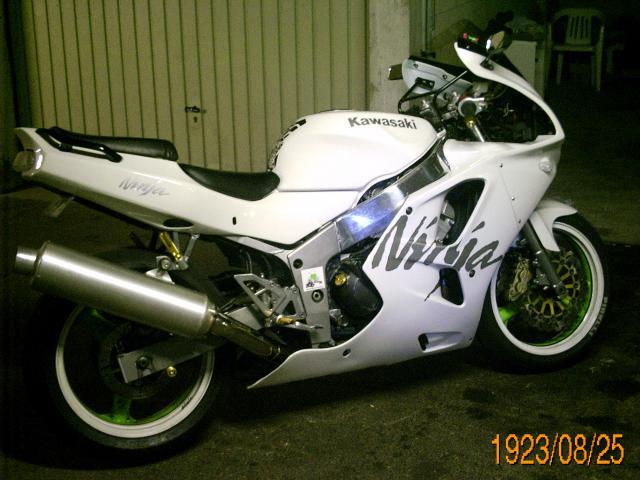 Modèle 95/97 full blanc 829899PICT2267
