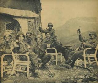 3 ème division d'infanterie au Berghof 831008berghof3idyanklg1