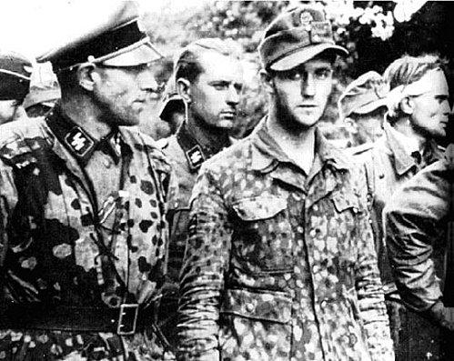 Prisonniers Allemand Division SS Deutschland (1944) 831937DasReich3_copie_1