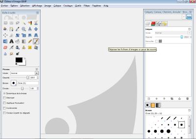 [GIMP] Les bases 833782GIMP_2___1