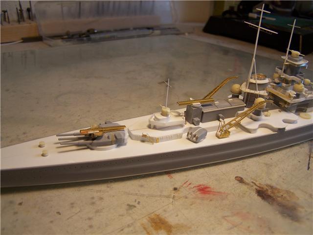 Dkm Scharnhorst 1938/39 airfix 1/600 - Page 3 834836Dkm_Scharnhorst_048