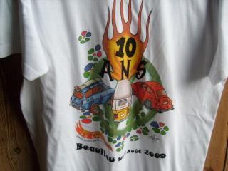 T-shirt Bretenoux : réédition 837472T_shirt_bretenoux