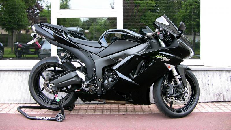 mon k7 black 83810zx6r_016