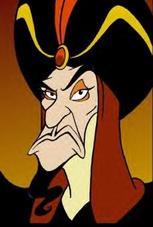[Règle N°0] Le plus grand méchant de Disney [RESULTATS ET VIDEO p16 et 17!] - Page 7 83937jafar12