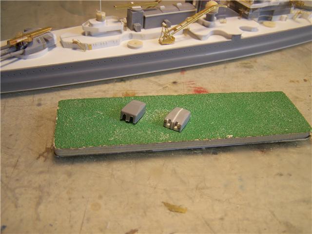 Dkm Scharnhorst 1938/39 airfix 1/600 - Page 3 840878Dkm_Scharnhorst_053