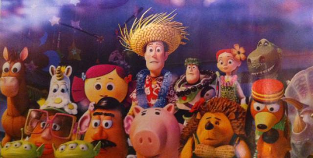 [Cartoon Pixar] Vacances à Hawaï (2011) 843839hawaii02
