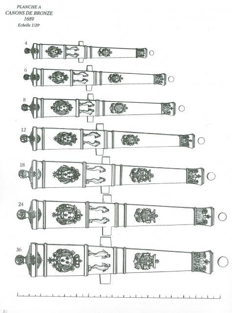 Soleil Royal au 1/70 - Altaya - Page 6 849516Numeriser0006