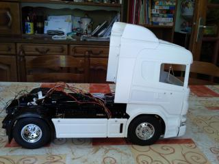 Le Scania R470 4x2 By GreG16 849806Photo038