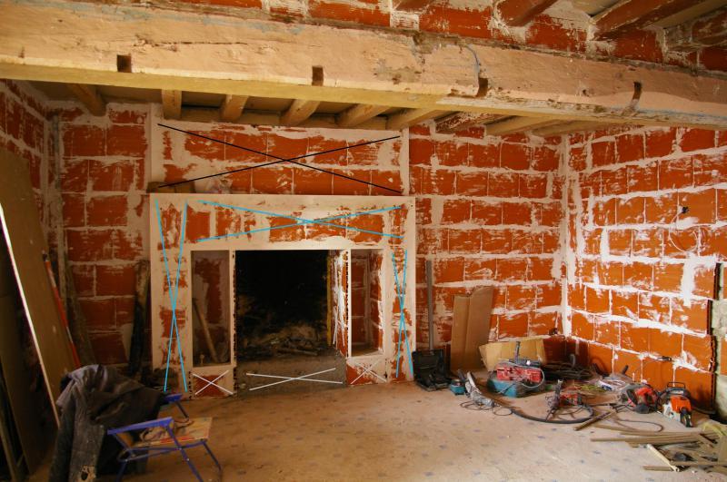 Couleur des murs et carrelage dans mon salon 850676__