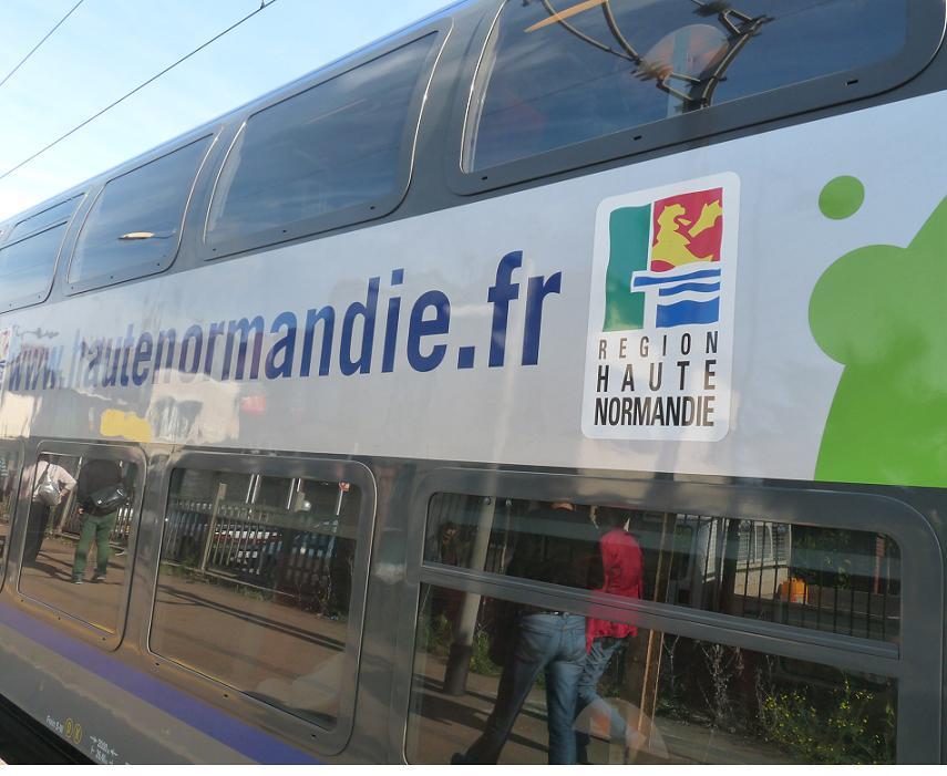 PACY SUR EURE: LE PARIS NORMAND AU COEUR SI TENDRE  853976P1100994