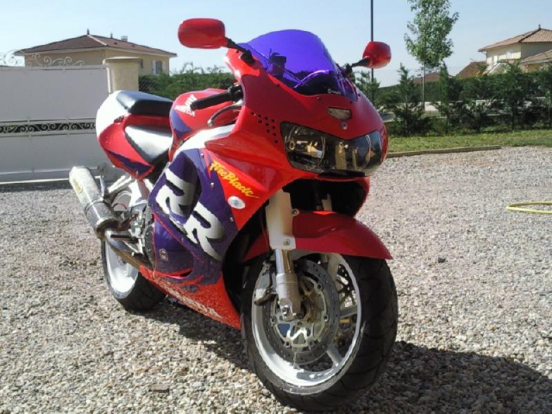 Le post des motards ! - Page 2 856601Photo419