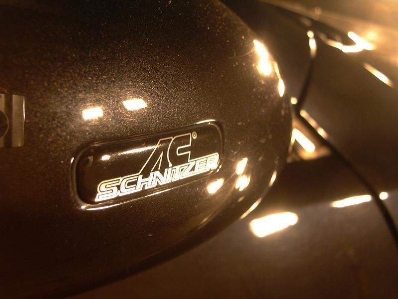 [BMW 530 d E39] Renaissance d'un Cosmos Schwarz Metallic 857818P1000554