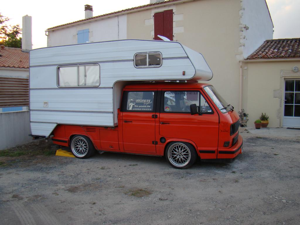 vildur: vag garage - Sivu 19 858471vwgang_doka_orange2