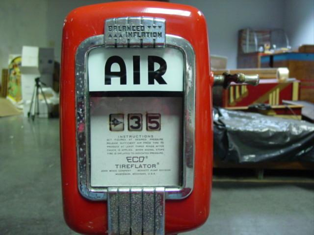 recherche pump a air 860806pump_2