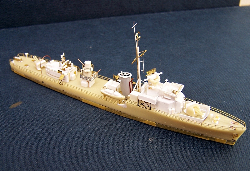 Hms Warspite airfix 1/600 - Page 4 86163hmswarspite005