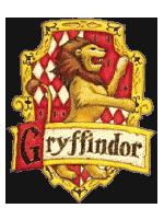 Elèves de Gryffondor  861762gryffondor0qm2