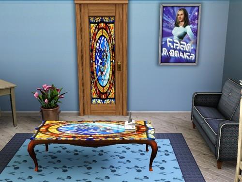 Galerie d'aurélie 862730porte_vitrail