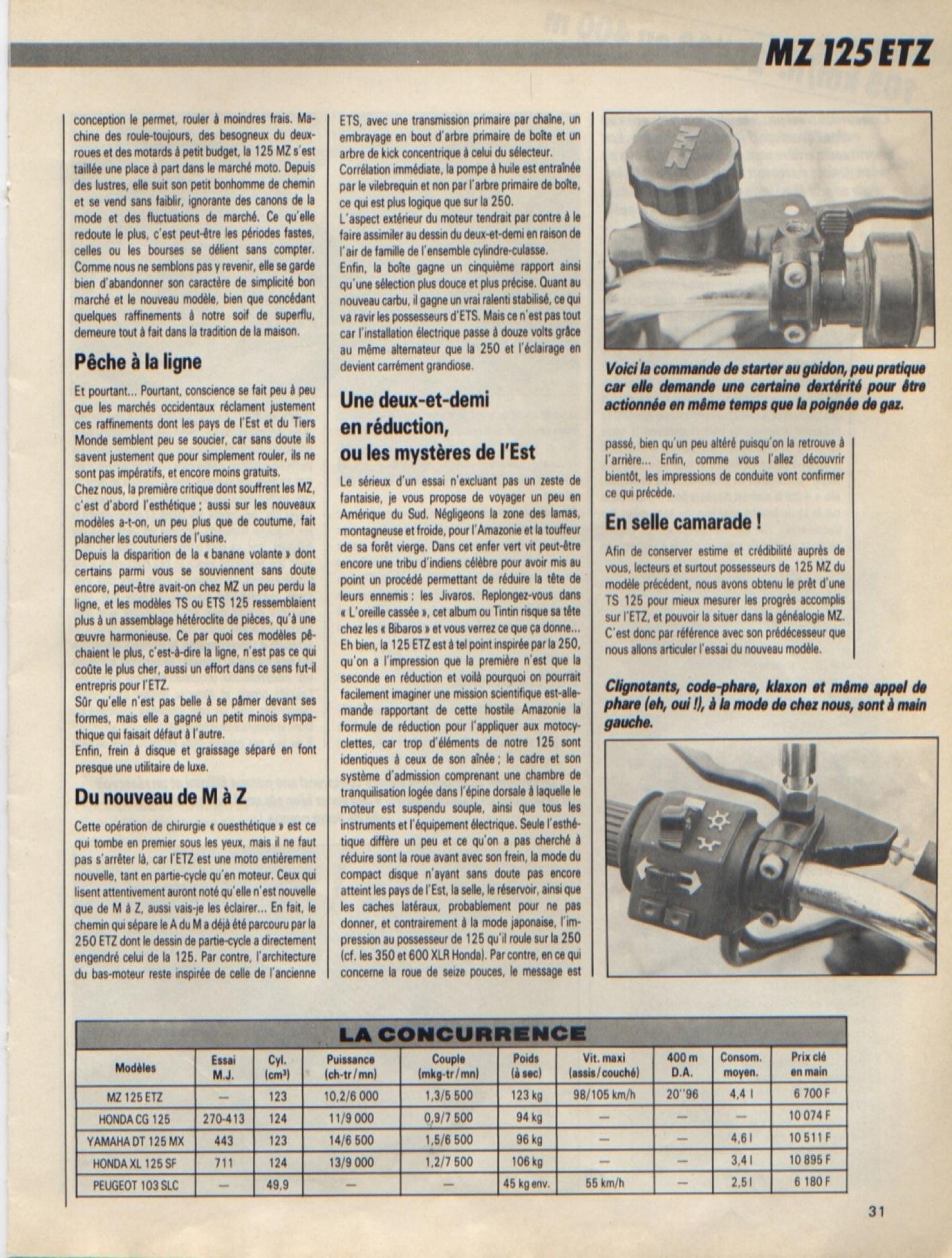 essai moto journal 1986 125 etz 864705Scan4