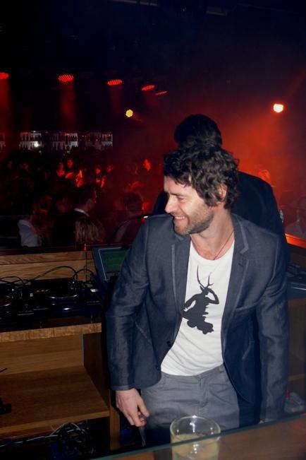 Howard DJing in Wolfsburg Park-Club - Allemagne 05/03/2011 870679198327144853043333618354751698507816377855n