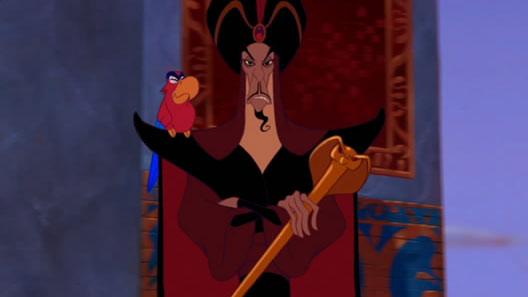 [Règle N°0] Le plus grand méchant de Disney [RESULTATS ET VIDEO p16 et 17!] - Page 7 872304aladdin_38_extatique