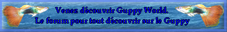 Amazon[ia] 88024barre_pub_guppy_world