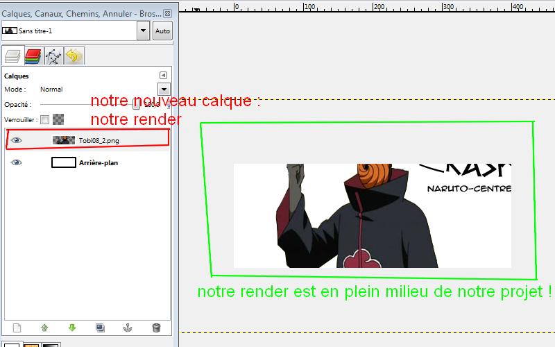 [GIMP] Les bases 881888gimp_2___4