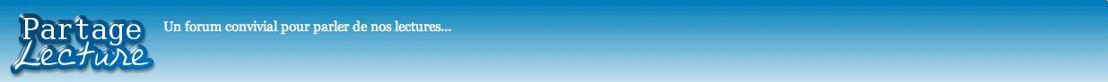 Le BBCode, les balises et autres fonctionnalités 885188Image_Partage_lecture